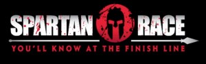 SpartanRace - Spartan Logo