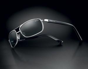 "TAG Heuer Avant-Garde Eyewear ""Ayrton Senna"""