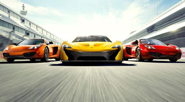 La alianza de McLaren y Honda irá más allá de la Fórmula 1