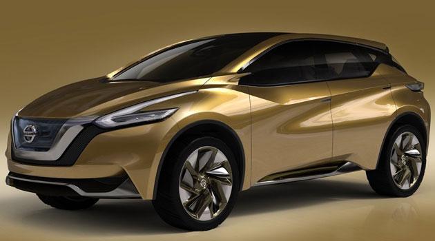 Nissan desarrollará auto con pila de hidrógeno