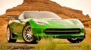 transformers4rs2