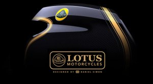 lotushypermotors1