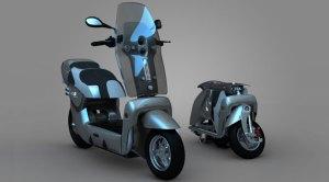 scooterxorrs2