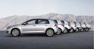 volkswagen-golf-production-reaches-30-million-61340-7
