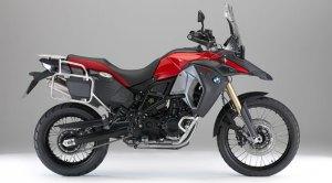 motorradgs800rs1