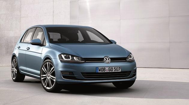 Volkswagen Vehículos para Pasajeros comercializa 2.91 millones de vehículos en hasta Junio