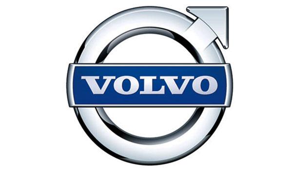 Volvo Auto de México está listo para uno de sus lanzamientos más importantes