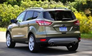 2013-ford-escape-titanium-ecoboost