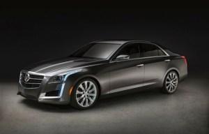 2014-Cadillac-CTS-