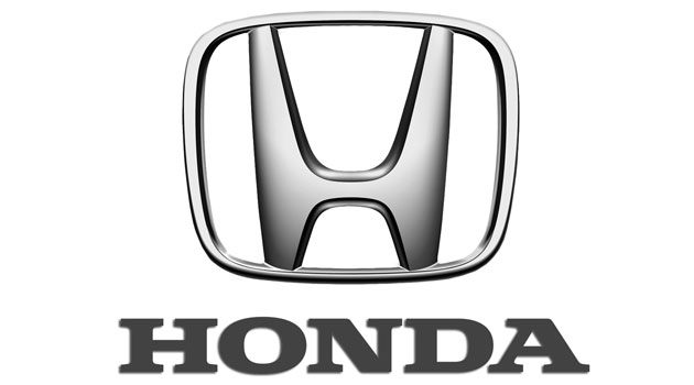 Honda inicia construcción de su nueva planta de transmisiones en México.
