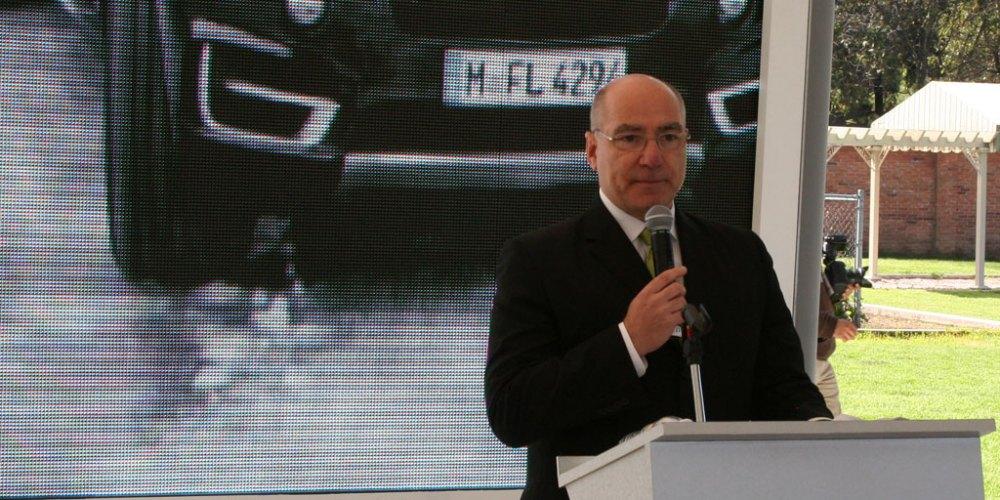 BMW y MINI presentes en el GIA