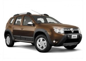 Renault-Duster-600x428