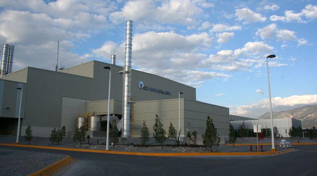 Chrysler confirma Inversión de $1,249 MDD Saltillo, Coahuila