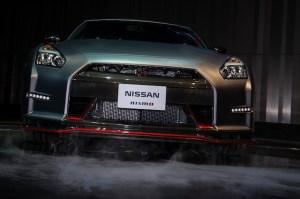 2013 Tokyo Motor Show