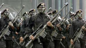 Fuerzas_Especiales-sedena
