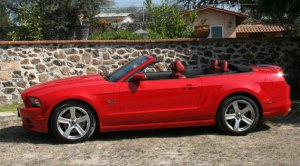 mustang2013converrs2