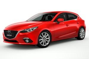 2014-Mazda3-15