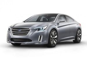 Subaru-Legacy-Concept-15-960x623