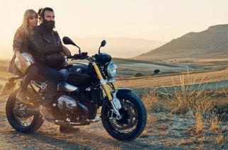 Curso de motocicleta, la clave antes de subir a una