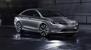 chrysler200crs1