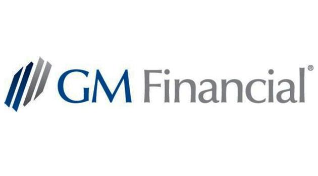 llega gm financial