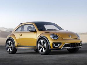 volkswagen-beetle-dune-concept-2014-3
