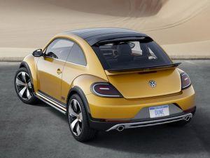 volkswagen_beetle_dune_concept_DM_7