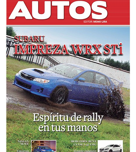 suplemento-el-financiero-autos-31