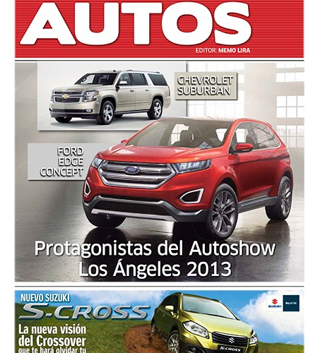 suplemento-el-financiero-autos-36