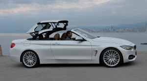 bmwserie4convertiblers3