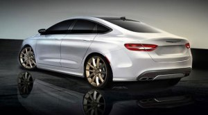 chrysler200tuningrs2