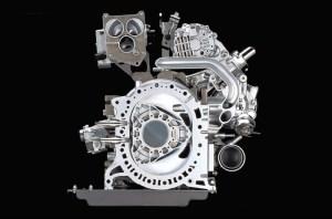 motor-rotativo-mazda