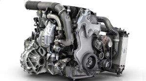 renaultmotorturbors1