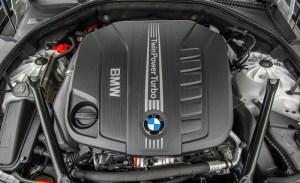 2014-bmw-535d-twin-turbocharged-30-liter-inline-6-diesel-engine-photo-542420-s-1280x782-1