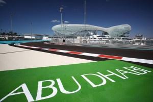 Abu-Dhabi1