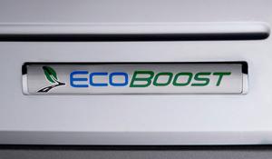 Ford_EcoBoost_logo