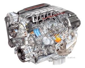 c7-motor-lt1-v8.43832