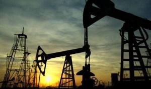 petroleo_energia