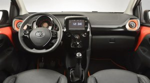 toyotaaygo2014rs1