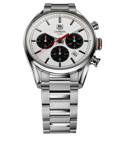 TAG-HEUER-CARRERA-CALIBRE-CH-80-CHRONOGRAPG-41MM-CBA2111