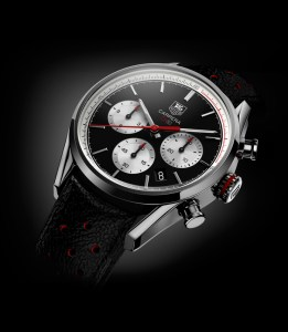TAG-HEUER-CARRERA-CALIBRE-CH-80-CHRONOGRAPH-41MM-CBA2110.FC6347-MOOD-PACKSHOT