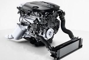 bmw-twinpower-turbo-engines-explained-medium_6