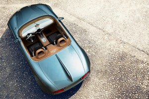 04-mini-superleggera-vision-concept-1-1