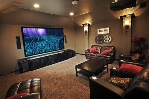 Home-theater-reviews-3d-trends