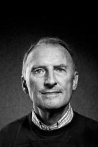 Manfred Jantke