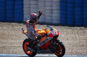 Marc-Marquez-from-Spain-and-Ho_54406566244_54115221154_600_396