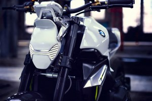 bmw-concept-roadster-motorcyle-011-1-1