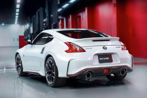 nissan370nismo14rs2