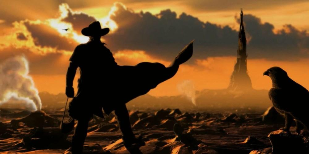 El Viejo Oeste | Memo Lira