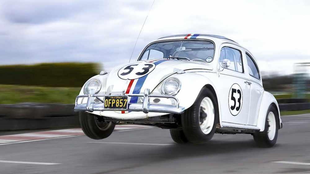 Volkswagen_Beetle_Herbie_01